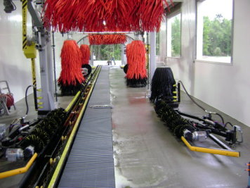 Macneil Car Wash Equipment >> Rgtunnel Jpg